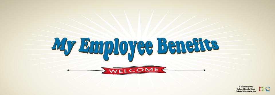 My Employee Benfits